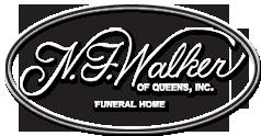 N.F. Walker Funeral Home